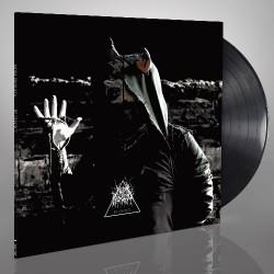 Mora Prokaza - By Chance - LP + Digital