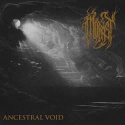 Morast - Ancestral Void - LP