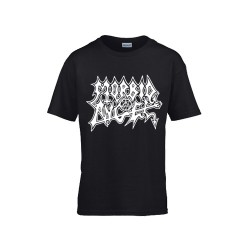 Morbid Angel - Logo - Kid Shirt (Kids & Babies)
