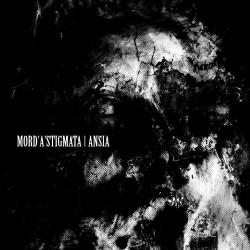Mord' A' Stigmata - Ansia - DOUBLE LP Gatefold