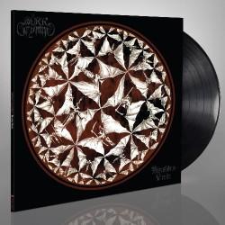 Mörk Gryning - Hinsides Vrede - LP Gatefold + Digital