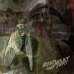 """Mort Mort Mort - Le Chant Des Sirènes - 7"""" vinyl"""