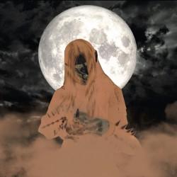 Mortiis - Blood And Thunder - LP