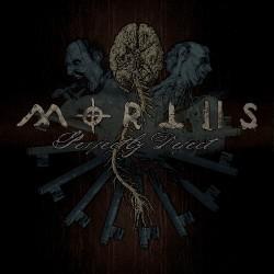 Mortiis - Perfectly Defects - CD DIGIPAK
