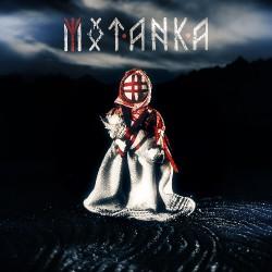 Motanka - Motanka - CD DIGIPAK