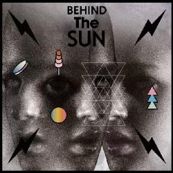 Motorpsycho - Behind the Sun - CD DIGIPAK