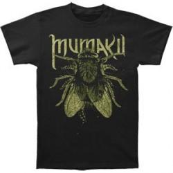 Mumakil - Flies Will Starve - T-shirt (Men)