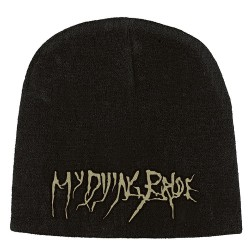 My Dying Bride - Logo - Beanie Hat