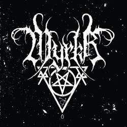 Myrkr - Rekwiz / Ritual Of Undeath - CD DIGISLEEVE