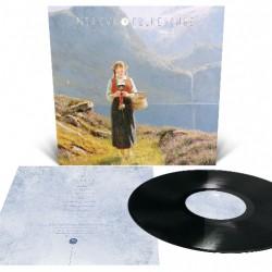 Myrkur - Folkesange - LP