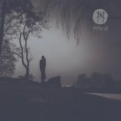 Myrkur - M - CD DIGISLEEVE