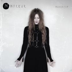 Myrkur - Mareridt - CD DIGIPAK