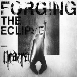 Neaera - Forging The Eclipse - CD DIGIPAK