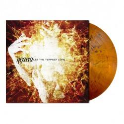 Neaera - Let The Tempest Come - LP COLOURED