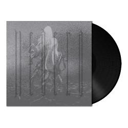 Neaera - Neaera - LP