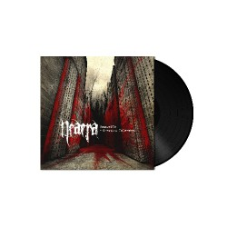 Neaera - Omnicide - Creation Unleashed - LP