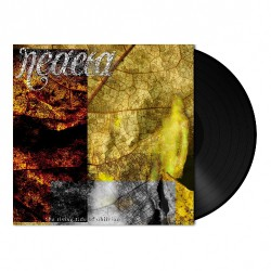 Neaera - The Rising Tide Of Oblivion - LP