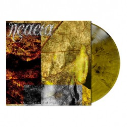 Neaera - The Rising Tide Of Oblivion - LP COLOURED