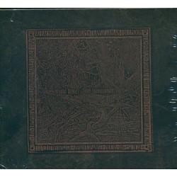 Negura Bunget - From Transilvanian Forest - CD DIGIPAK