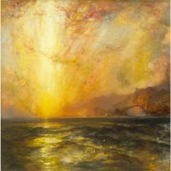 New Light Choir - Torchlight - LP Gatefold