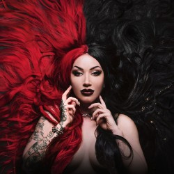 New Years Day - Unbreakable - CD