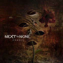 Next To None - Phases - CD DIGIPAK