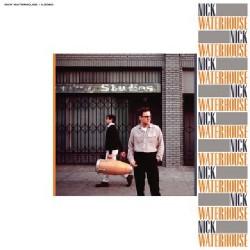 Nick Waterhouse - Nick Waterhouse - LP
