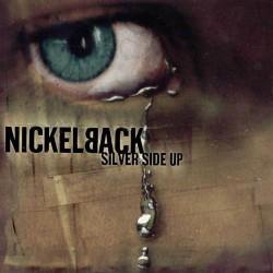 Nickelback - Silver Side Up - CD