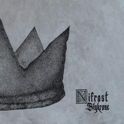 Nifrost - Blykrone - CD DIGIPAK