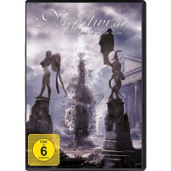 Nightwish - End of an Era - DVD