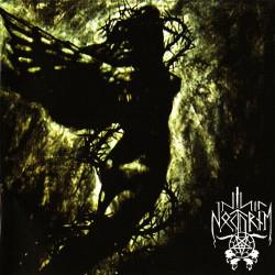 Nihil Nocturne - Wahnsinn. Tod. Verrat. - CD