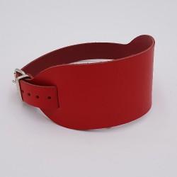 1 Strap - Leather Bracelet