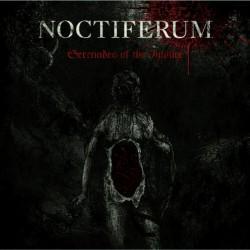 Noctiferum - Serenades Of The Impure - CD