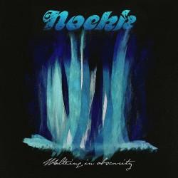 Noekk - Waltzing In Obscurity - LP