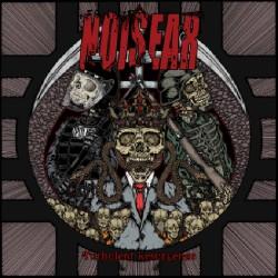 Noisear - Turbulent Resurgence - CD