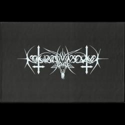 Nokturnal Mortum - NeChrist - CD BOX + T-SHIRT (Men)