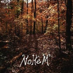 Noltem - Mannaz - CD EP
