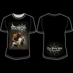 Nordjevel - Funeral Smells - T-shirt (Men)