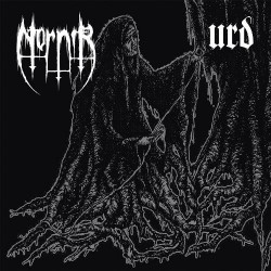 Nornir - Urd - Maxi single Digipak