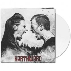 Northward - Northward - LP Gatefold Coloured