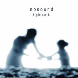 Nosound - Lightdark - CD DIGIPAK