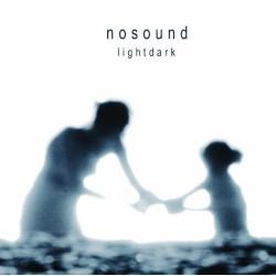 Nosound - Lightdark - DOUBLE LP GATEFOLD COLOURED