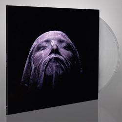 Numenorean - Adore - LP Gatefold Coloured + Digital