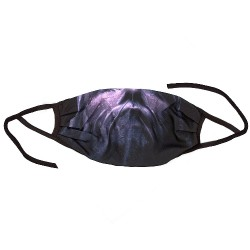 Numenorean - Adore - Mask
