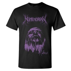 Numenorean - Adore - T-shirt (Men)