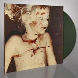 Numenorean - Home - LP Gatefold Coloured + Digital