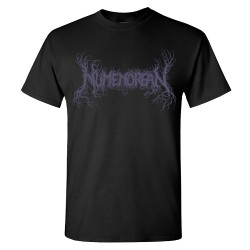 Numenorean - Logo - T-shirt (Men)
