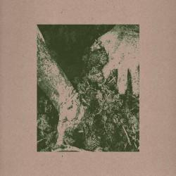 Nusquama - Horizon Ontheemt - CD DIGIPAK