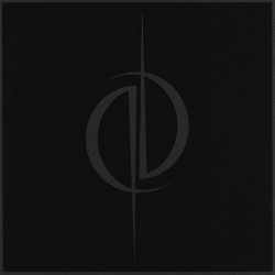 O - O - CD EP