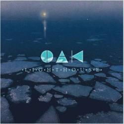 Oak - Lighthouse - CD